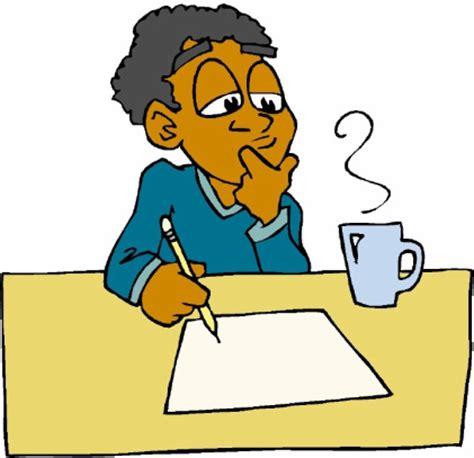 Writing an Academic Reflection Essay - writingcommonsorg