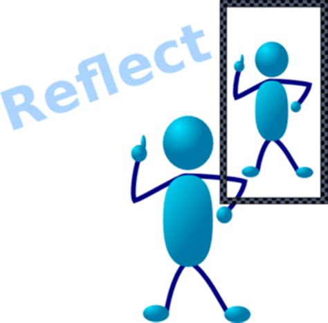 Genres in Academic Writing: Reflective writing
